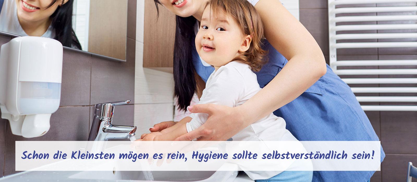 308844c56a8847 Hygiene-Service für Büro-Gastronomie-Hotellerie Pulheim – Waschbär Hygiene- Service von Guretzky-Cornitz GmbH
